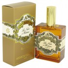 ANNICK GOUTAL LES NUITS D'HADRIEN 3.4 EDT SP FOR women