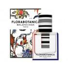 BALENCIAGA FLORABOTANICA FOR women BY BALENCIAGA - 1.7 EDP SPRAY