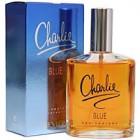 CHARLIE BLUE EAU FRAICHE 3.4 SP
