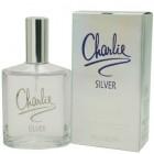CHARLIE SILVER 3.4 EDT SP
