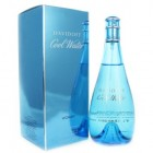 COOLWATER  FOR Women  By Davidoff - 1.0 / 1.7 / 3.4 / 6.8 Oz. EDT SP