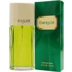 EMERAUDE 2.5 COLOGNE SP FOR women