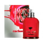 Amor Amor By Cacharel For women - 1.7 & 3.4 Oz. EDT