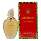 Amarige For women By Givenchy - 1.0/1.7 & 3.4 EDT Spray