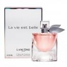 LANCOME LA VIE EST BELLE 3.4 EDP SP FOR women