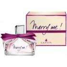 LANVIN MARRY ME 2.5 EDP SP FOR women