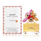 MARC JACOBS DAISY 1.7 & 3.4 OZ EDT SP
