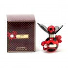 MARC JACOBS DOT 1.7 & 3.4 OZ. EDP SP