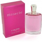 MIRACLE 1.0 /1.7/ 3.4 OZ EDP SP FOR women
