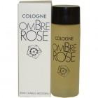 OMBRE ROSE 3.4 EAU DE COLOGNE SP for Women