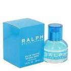 RALPH 1.7/3.4 EDT SP